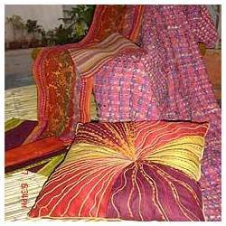 Buying House Services For Textile & Home Furnishing